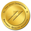 The Joint Comission National Quality Approval